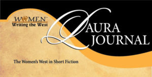 The LAURA Journal