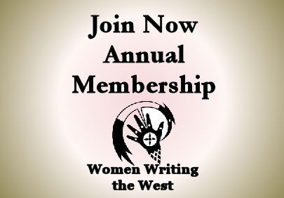 WWW Membership - Annual