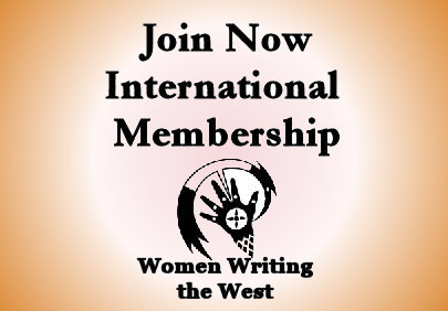 WWW International Membership Annual